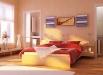 dormitor-de-vara-cu-culori-calde