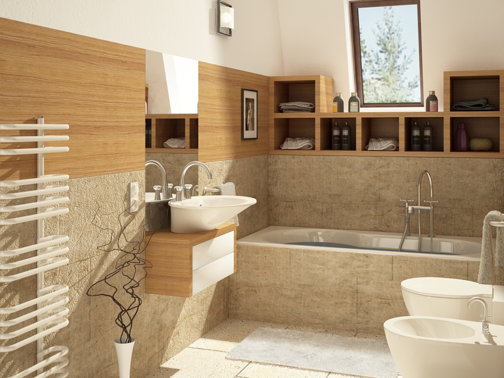 Bathroom Shower Design Ideas Bai Moderne Idei Amenajare Bai Moderne Homedecomag