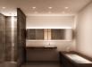 baie-design-modern