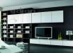 mobila-biblioteca-moderna-living