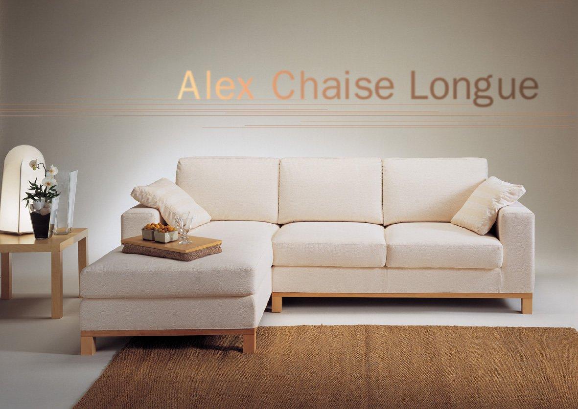 Canapele moderne pentru living idei amenjari home deco for Moderne living