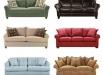 toate-modele-de-canapele