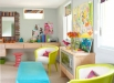 greseli-design-culori
