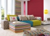 greseli-design-interior-culoare
