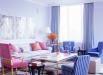 greseli-in-design-interior-combinarea-culorilor