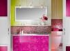 greseli-in-design-interior-culori
