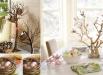 idei-decoratiuni-paste-handmade