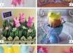 modele-decoratiuni-de-paste