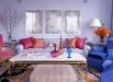 culori-de-vara-in-designul-interior