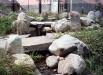 decoratiuni-exterioare-pietre-4