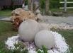 decoratiuni-exterioare-pietre