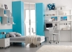 dormitoare-moderne-pentru-adolescente-1