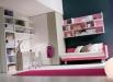 dormitoare-moderne-pentru-adolescente-11