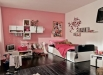 dormitoare-moderne-pentru-adolescente-12