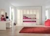dormitoare-moderne-pentru-adolescente-13