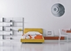 dormitoare-moderne-pentru-adolescente-14