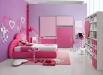 dormitoare-moderne-pentru-adolescente-15