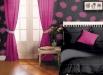 dormitoare-moderne-pentru-adolescente-16