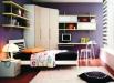 dormitoare-moderne-pentru-adolescente-17