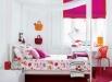 dormitoare-moderne-pentru-adolescente-19