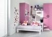 dormitoare-moderne-pentru-adolescente-20