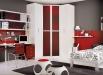 dormitoare-moderne-pentru-adolescente-3