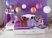 dormitoare-moderne-pentru-adolescente-5