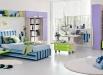 dormitoare-moderne-pentru-adolescente-6