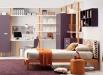 dormitoare-moderne-pentru-adolescente-7