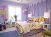 dormitoare-moderne-pentru-adolescente-8