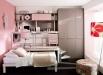 dormitoare-moderne-pentru-adolescente-9