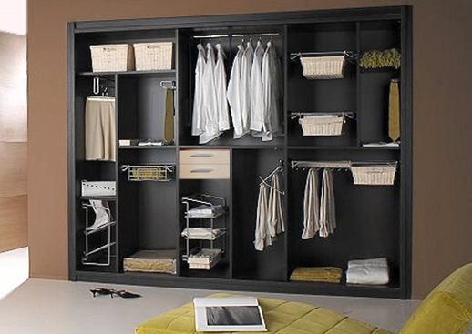 modele de dressinguri moderne idei amenjari home deco. Black Bedroom Furniture Sets. Home Design Ideas
