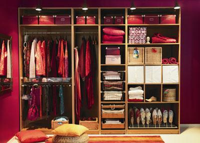 modele de dressinguri moderne idei amenjari home deco. Black Bedroom Furniture Sets. Home Design Ideas