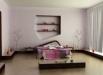 dormitorul-feng-shui