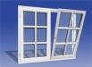 fereastra-termopan