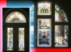 ferestre-cu-modele