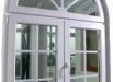 ferestre-tamplarie-pvc