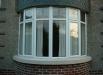 geam-fereastra