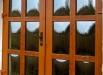modele-ferestre