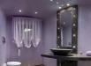 iluminatul-cu-spoturi-in-baie