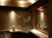 iluminatul-in-baie-inchisa