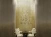 greseli-design-interior-iluminatul
