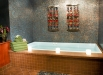 baie-design-asiatic-modern