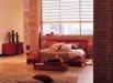 interioare-design-asiatic