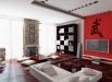 interioare-in-stil-asiatic