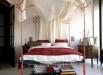 dormitor-cu-tema-turca