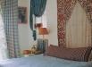 dormitor-traditional-turcesc