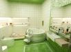 baie-verde-2013