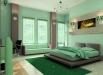 dormitor-verde-2013