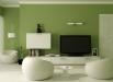 living-modern-verde-2013